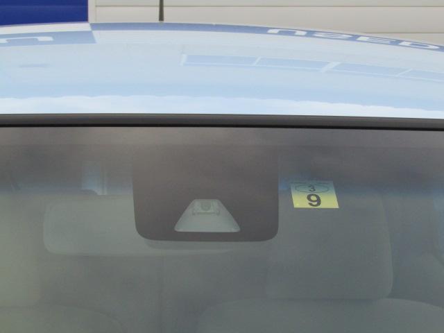 G スマートアシスト 4WD車 プッシュスタート アクセスキー ETC AWD(16枚目)