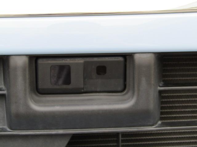 G スマートアシスト 4WD車 プッシュスタート アクセスキー ETC AWD(17枚目)