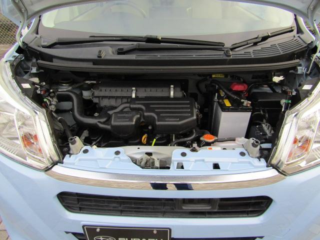 G スマートアシスト 4WD車 プッシュスタート アクセスキー ETC AWD(18枚目)