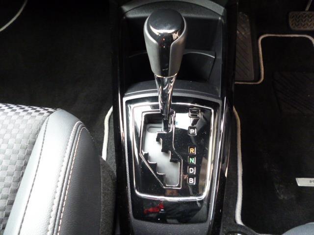 トヨタ カローラフィールダー ハイブリッドG ダブルバイビー フルセグメモリーナビ