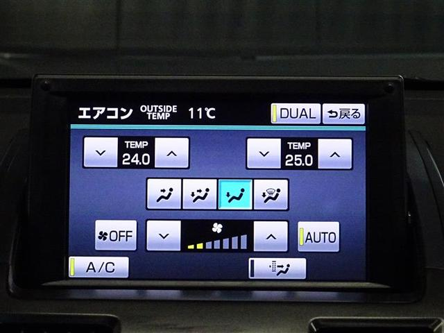 S HDDナビ ETC DVD再生 AW バックカメラ(10枚目)