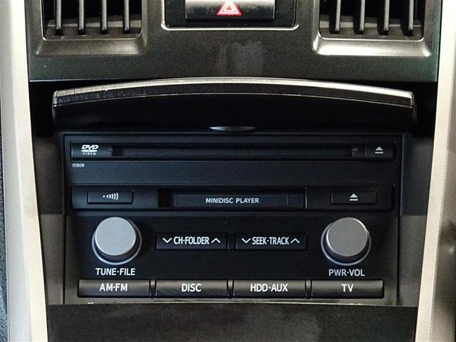 S HDDナビ ETC DVD再生 AW バックカメラ(11枚目)