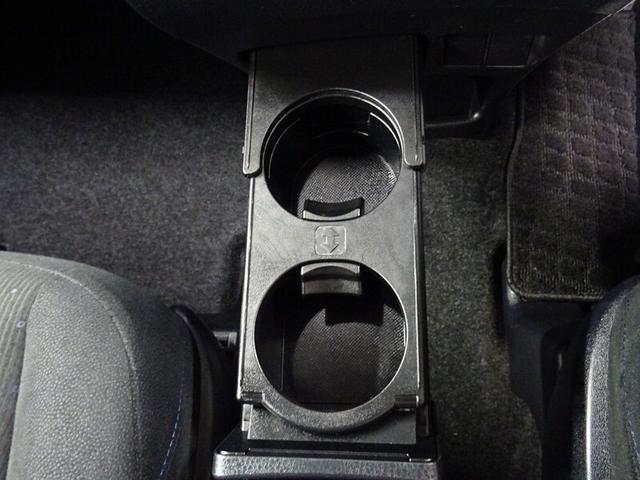 G 電動スライドドア バックカメラ ワンオーナー スマートキー(35枚目)