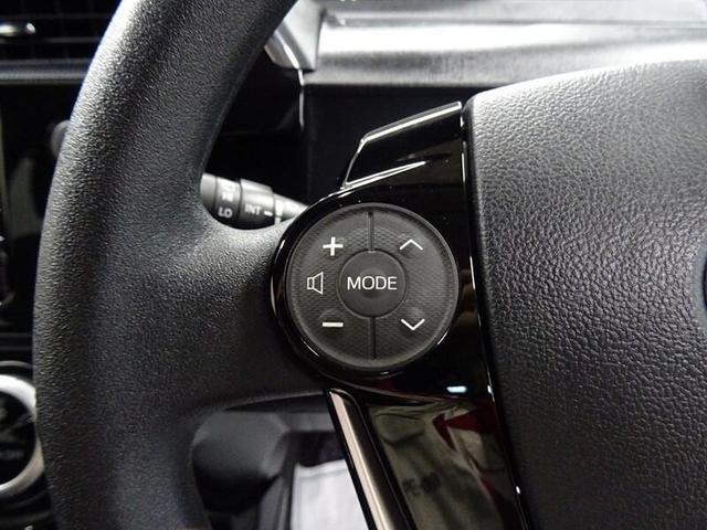 S ドライブレコーダー TV&ナビ ワンオーナー 衝突被害軽減システム(13枚目)
