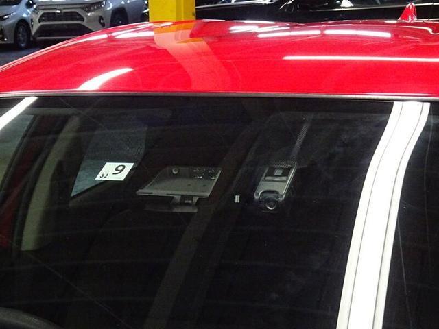 S ドライブレコーダー TV&ナビ ワンオーナー 衝突被害軽減システム(18枚目)