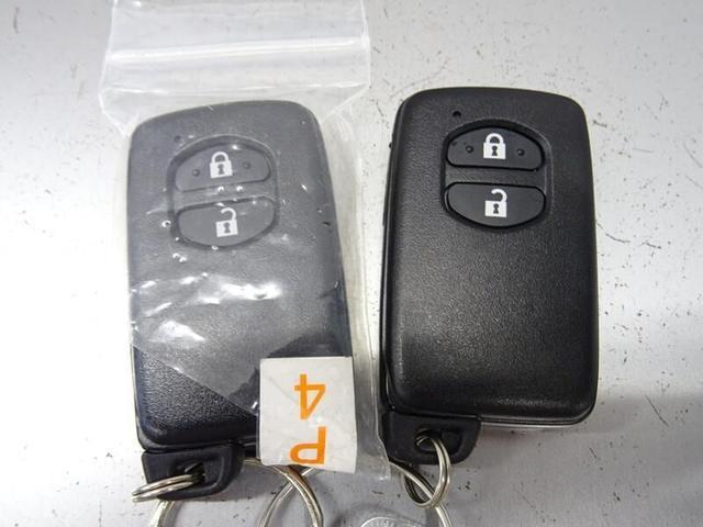S ドライブレコーダー TV&ナビ ワンオーナー 衝突被害軽減システム(20枚目)
