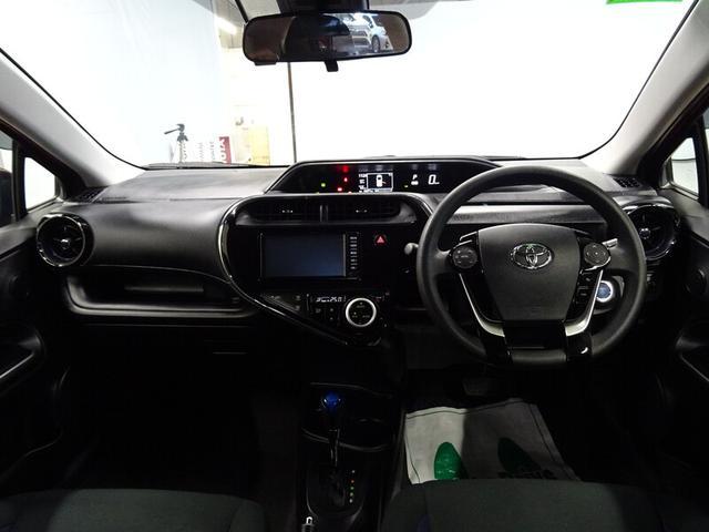 S ドライブレコーダー TV&ナビ ワンオーナー 衝突被害軽減システム(22枚目)