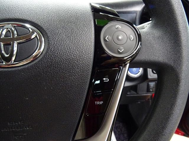 S ドライブレコーダー TV&ナビ ワンオーナー 衝突被害軽減システム(25枚目)