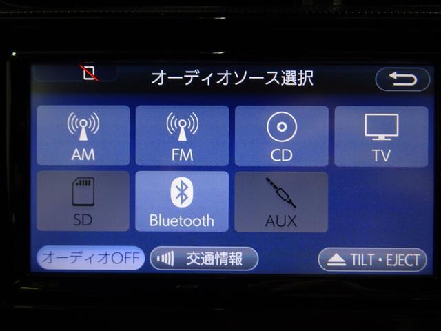 S ドライブレコーダー TV&ナビ ワンオーナー 衝突被害軽減システム(27枚目)
