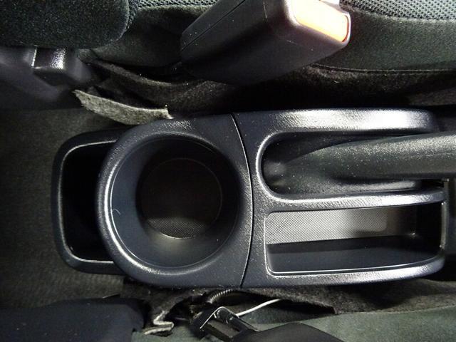 S ドライブレコーダー TV&ナビ ワンオーナー 衝突被害軽減システム(36枚目)
