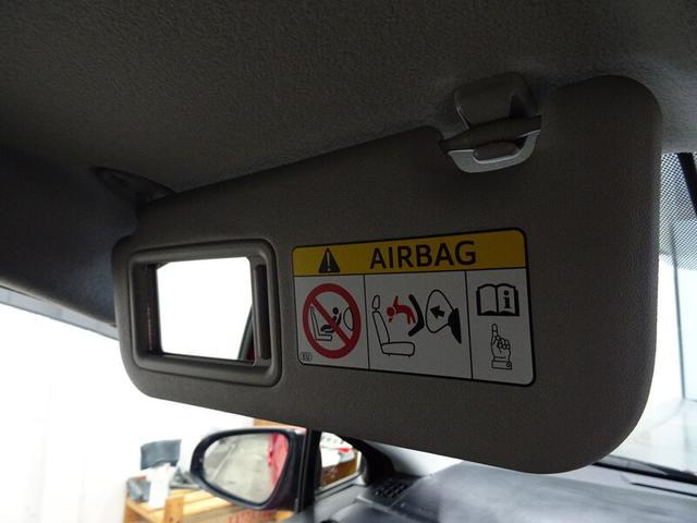 S ドライブレコーダー TV&ナビ ワンオーナー 衝突被害軽減システム(38枚目)