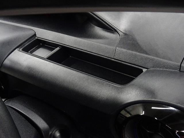 S ドライブレコーダー TV&ナビ ワンオーナー 衝突被害軽減システム(40枚目)