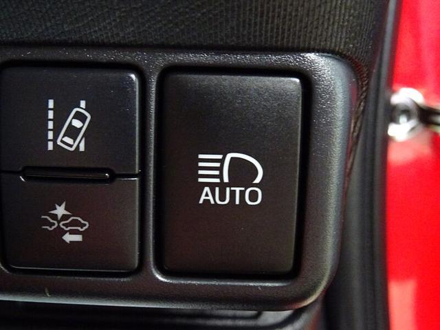 S ドライブレコーダー TV&ナビ ワンオーナー 衝突被害軽減システム(43枚目)