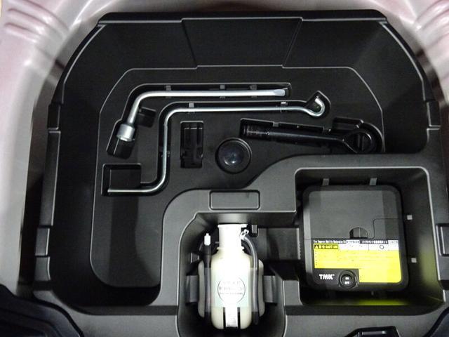 S ドライブレコーダー TV&ナビ ワンオーナー 衝突被害軽減システム(51枚目)