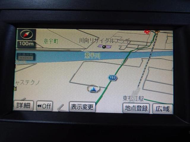 G バックカメラ ETC スマートキー ワンオーナー DVD再生(9枚目)