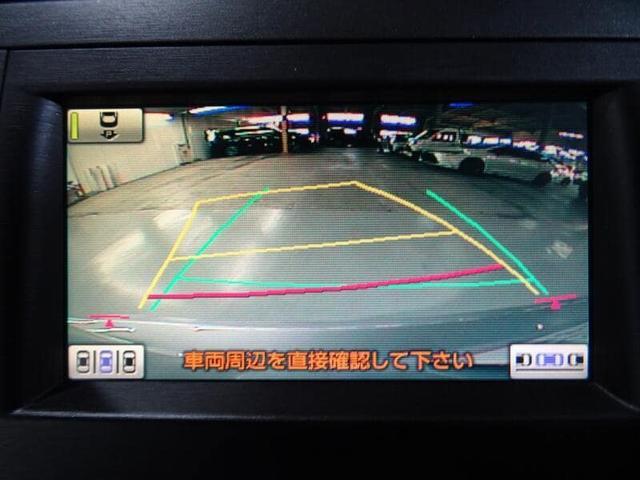 G バックカメラ ETC スマートキー ワンオーナー DVD再生(10枚目)