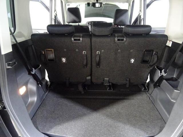 G コージーエディション 両側電動スライドドア バックカメラ ドライブレコーダー(7枚目)