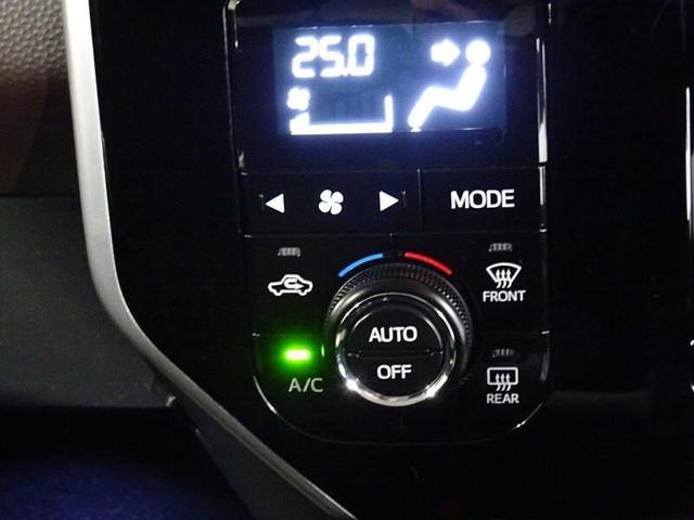 G コージーエディション 両側電動スライドドア バックカメラ ドライブレコーダー(11枚目)
