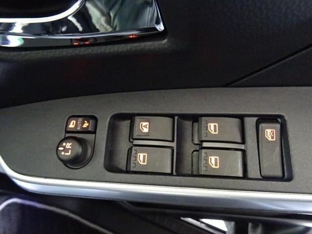 G コージーエディション 両側電動スライドドア バックカメラ ドライブレコーダー(17枚目)