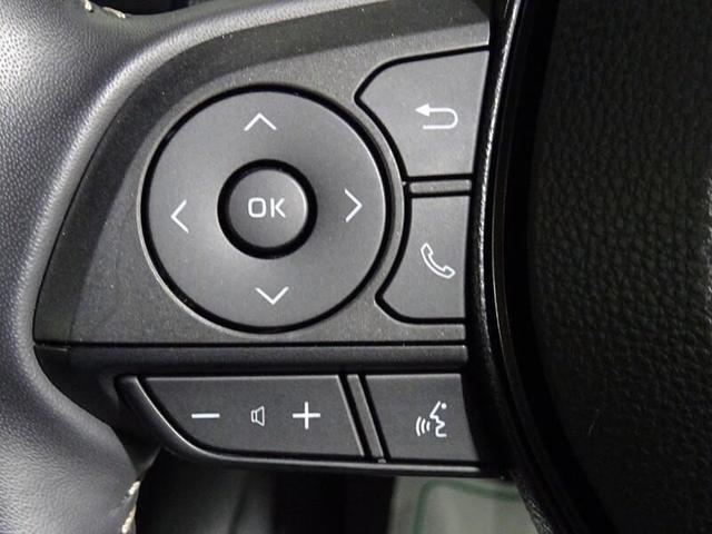 ハイブリッド ダブルバイビー ドライブレコーダー バックカメラ スマートキー LEDランプ(13枚目)