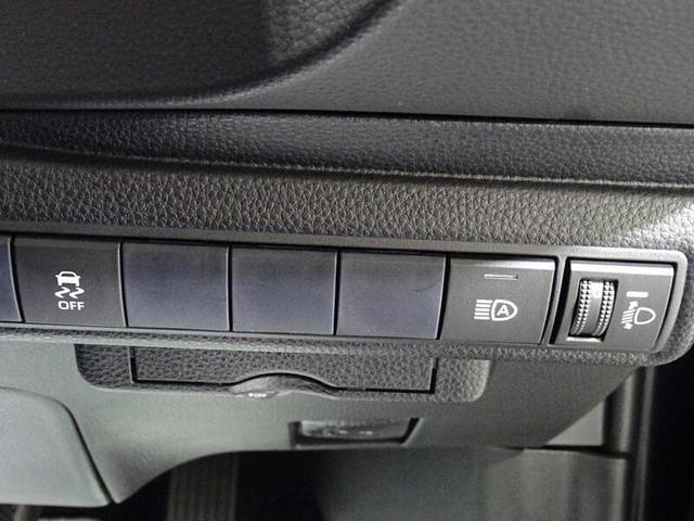 ハイブリッド ダブルバイビー ドライブレコーダー バックカメラ スマートキー LEDランプ(15枚目)