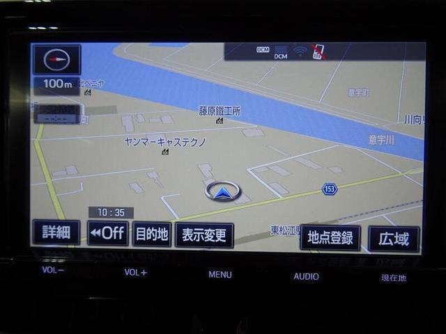 ハイブリッドG Z 衝突被害軽減システム ドライブレコーダー バックカメラ(10枚目)