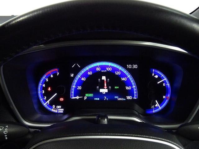 ハイブリッドG Z 衝突被害軽減システム ドライブレコーダー バックカメラ(14枚目)