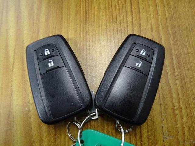 ハイブリッドG Z 衝突被害軽減システム ドライブレコーダー バックカメラ(20枚目)