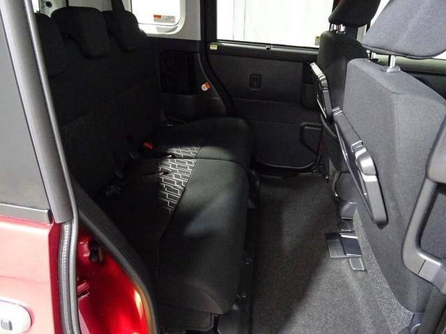 カスタムG ドライブレコーダー 両側電動スライドドア アラウンドビューモニター(6枚目)