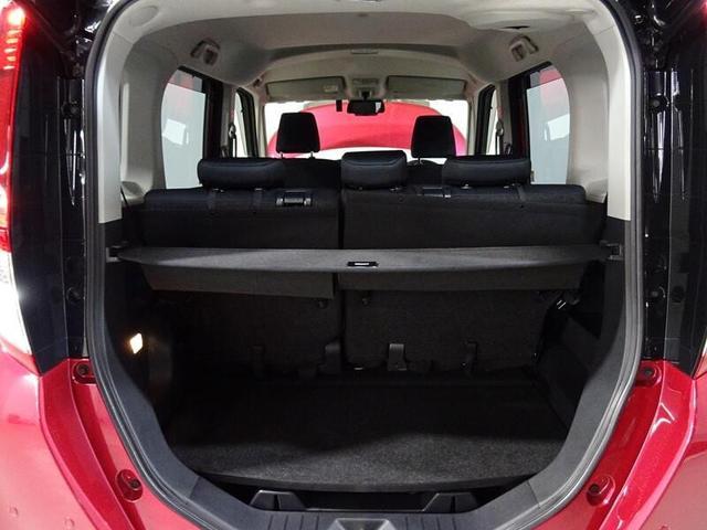 カスタムG ドライブレコーダー 両側電動スライドドア アラウンドビューモニター(7枚目)