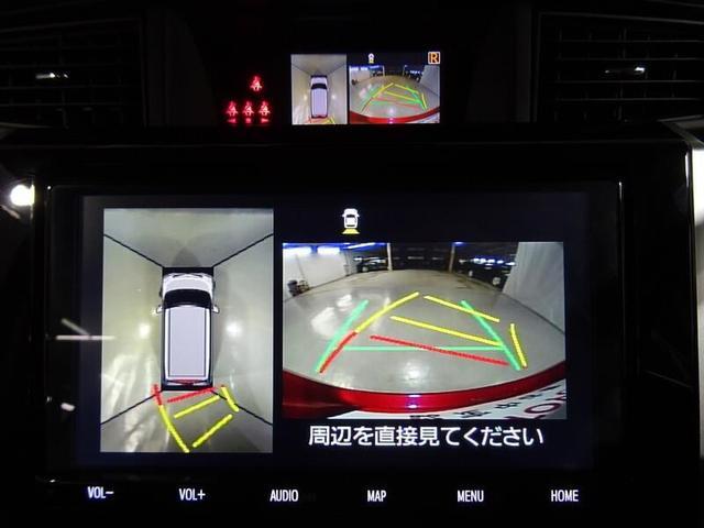 カスタムG ドライブレコーダー 両側電動スライドドア アラウンドビューモニター(10枚目)