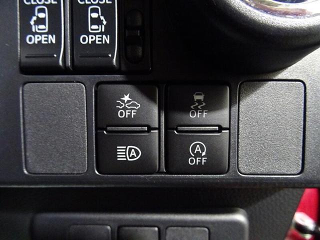 カスタムG ドライブレコーダー 両側電動スライドドア アラウンドビューモニター(15枚目)