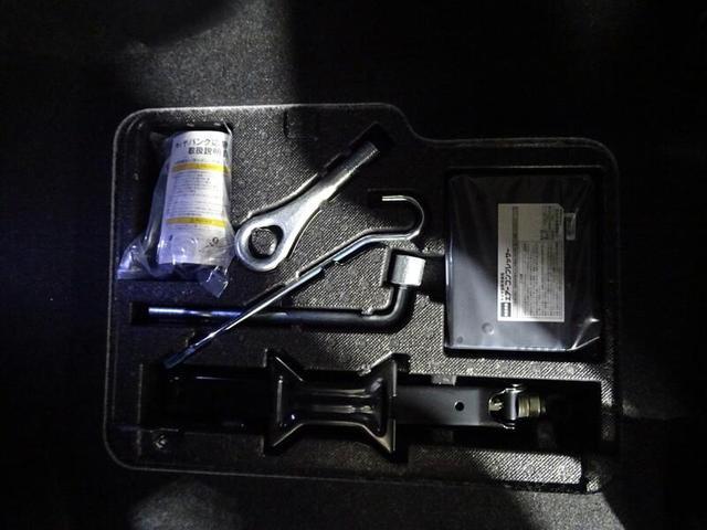 カスタムG ドライブレコーダー 両側電動スライドドア アラウンドビューモニター(18枚目)
