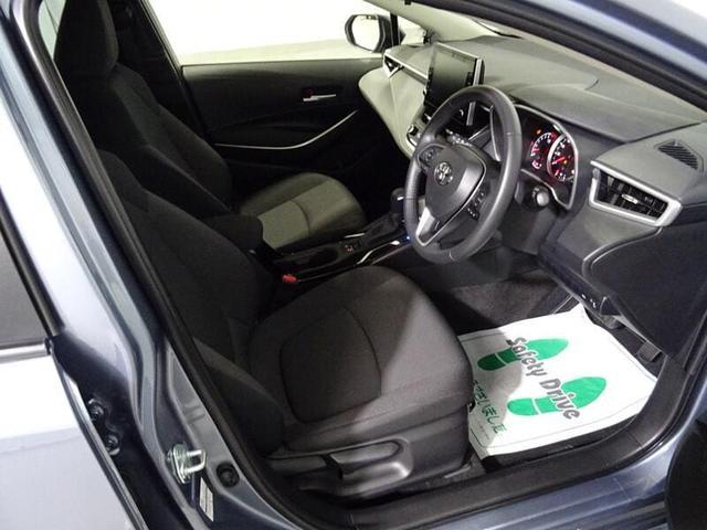 S ドライブレコーダー 衝突被害軽減システム スマートキー(5枚目)