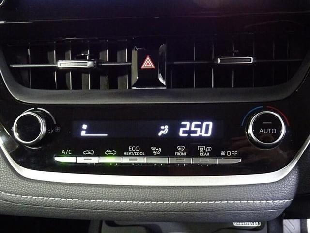 S ドライブレコーダー 衝突被害軽減システム スマートキー(11枚目)