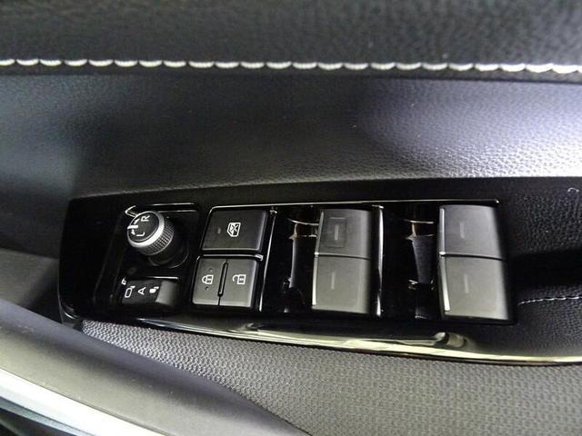 S ドライブレコーダー 衝突被害軽減システム スマートキー(16枚目)