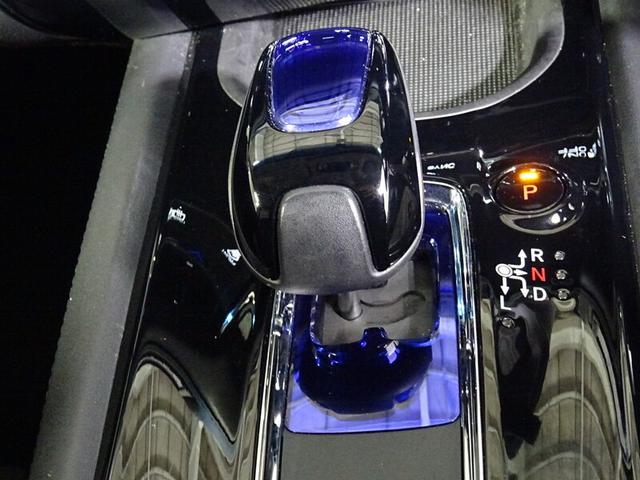 ハイブリッドX ワンオーナー フルセグTV&ナビ バックモニター LEDヘッドライト ETC スマートキー(19枚目)