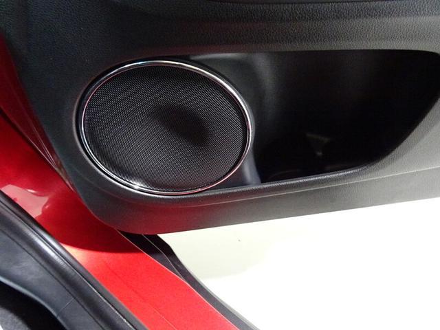 ハイブリッドX ワンオーナー フルセグTV&ナビ バックモニター LEDヘッドライト ETC スマートキー(23枚目)