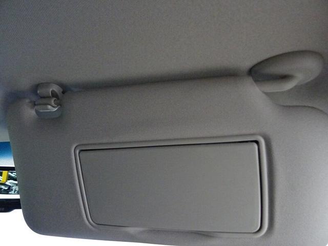 ハイブリッドX ワンオーナー フルセグTV&ナビ バックモニター LEDヘッドライト ETC スマートキー(26枚目)