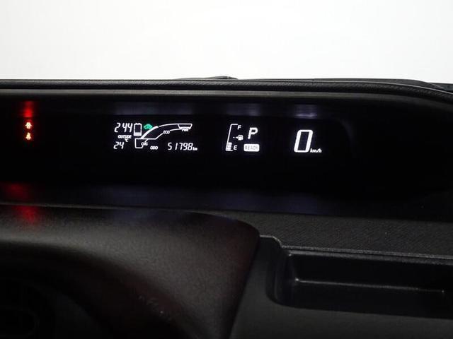 G フルセグTV&ナビ バックモニター ETC スマートキー LEDヘッドランプ 純正アルミホイール ドライブレコーダー(24枚目)