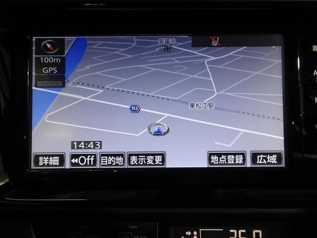 G フルセグTV&ナビ バックモニター ETC スマートキー LEDヘッドランプ 純正アルミホイール ドライブレコーダー(28枚目)