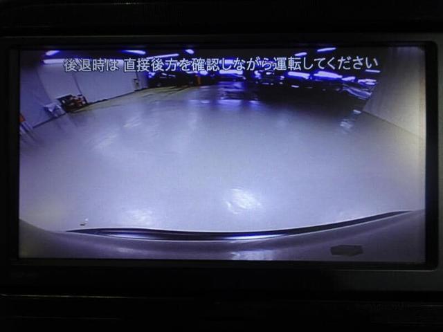 X ワンセグTV&ナビ バックモニター ETC 片側パワースライドドア(24枚目)