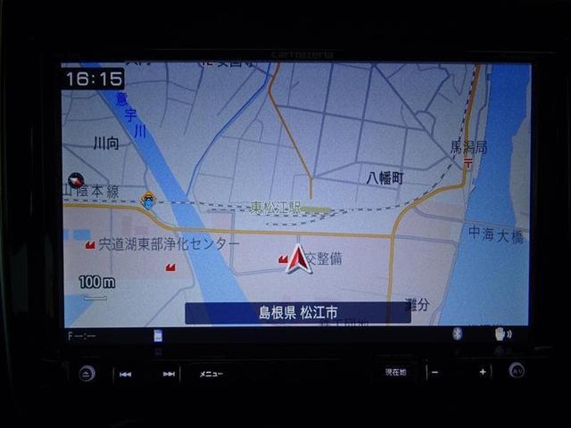 「スズキ」「スイフト」「コンパクトカー」「鳥取県」の中古車10