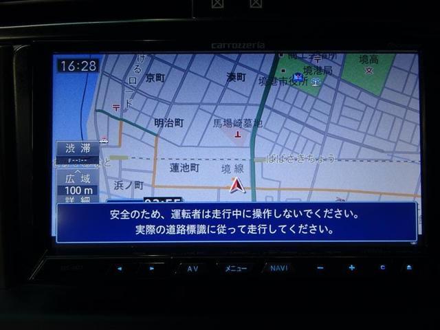 「トヨタ」「ランドクルーザープラド」「SUV・クロカン」「鳥取県」の中古車8