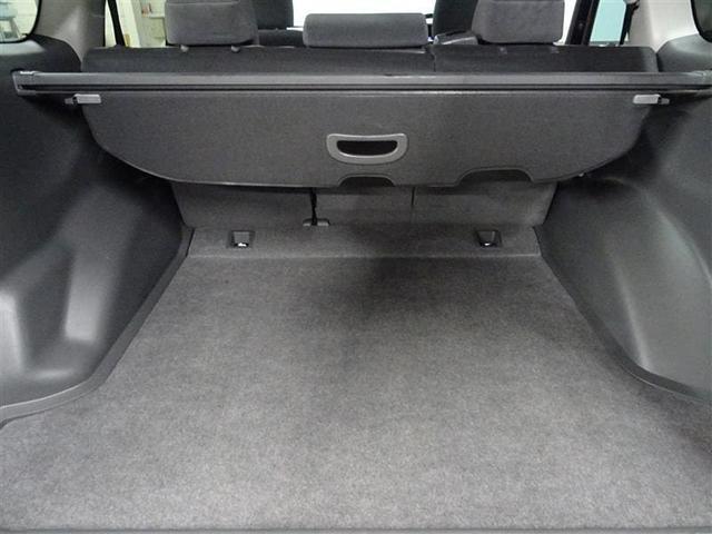 「トヨタ」「ランドクルーザープラド」「SUV・クロカン」「鳥取県」の中古車16