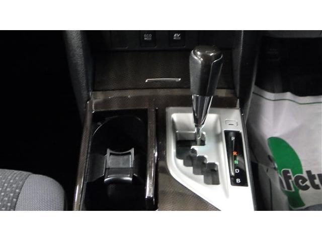 「トヨタ」「カムリ」「セダン」「鳥取県」の中古車11