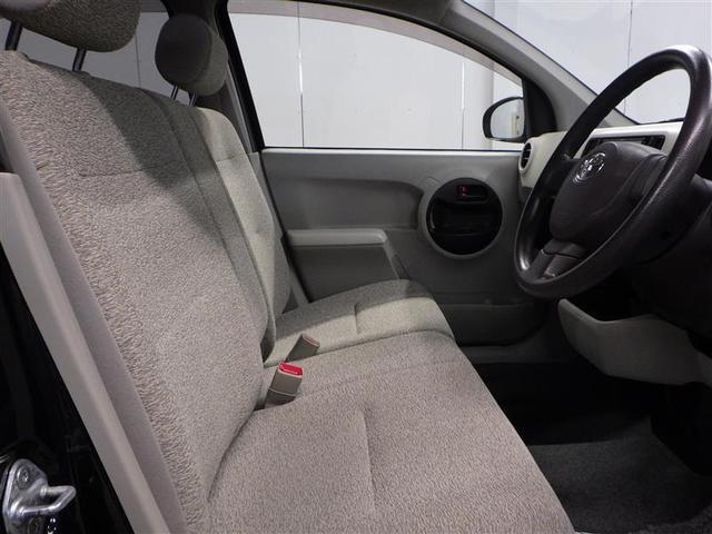「トヨタ」「パッソ」「コンパクトカー」「鳥取県」の中古車12