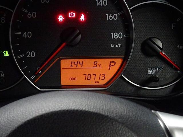 「トヨタ」「ラクティス」「ミニバン・ワンボックス」「鳥取県」の中古車7