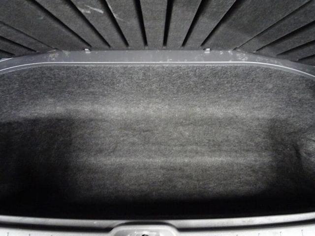「トヨタ」「ノア」「ミニバン・ワンボックス」「鳥取県」の中古車19