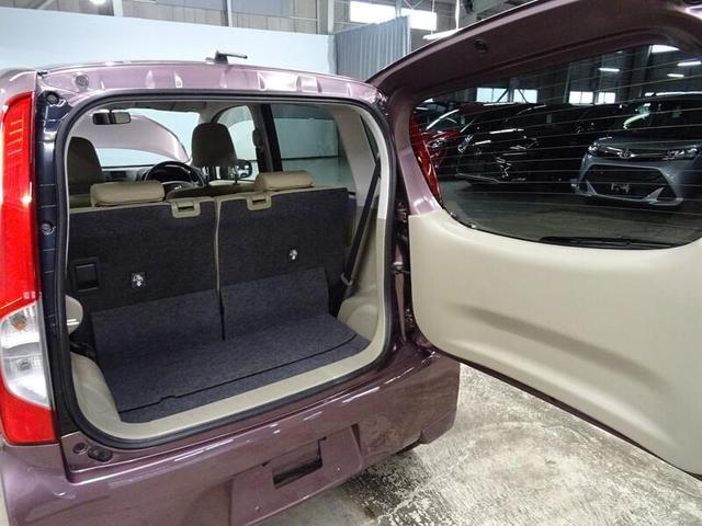 「ダイハツ」「ムーヴ」「コンパクトカー」「鳥取県」の中古車15